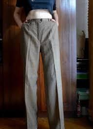 Женские <b>брюки Basler</b> 2020 - купить недорого вещи в интернет ...