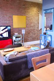 men apartment living room andrew studio ideas for excerpt apartment design apartment kitchen design bedroom ideas mens living