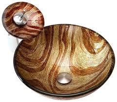 <b>Раковина</b> 42 см <b>Bronze de Luxe</b> 10048 — купить по выгодной ...