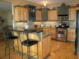 Small Picture Small Kitchen Designs Photo Gallery Small Kitchen Designs Photo
