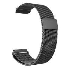 Fintie Galaxy Watch 46mm / Gear S3 Frontier <b>Classic</b> Band [<b>Large</b>]