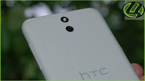 Видео обзор HTC Desire 610 от ЦИФРУС - YouTube