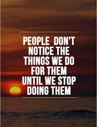 Amazing Quotes. QuotesGram
