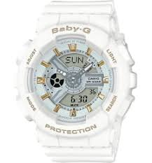 Спортивные <b>Женские Часы</b> Купить по Ценам MinutaShop