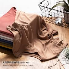 lilijasmi Cashmere Store - Amazing prodcuts with exclusive ...