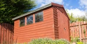 Replacement Acrylic Shed Windows <b>Cut</b> To Size