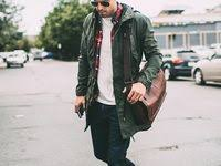 250 Best <b>Men's casual winter</b> fashion ideas in 2021 | <b>casual</b>, <b>mens</b> ...