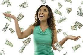 Výsledek obrázku pro make money