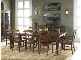 Fine Dining Room Chairs Fine Dining Room Furniture Bombman