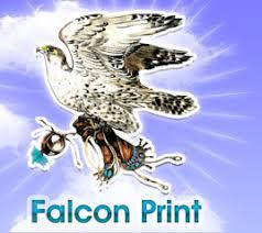 Печать и изготовление <b>наклеек</b> для <b>CD</b>/<b>DVD</b>
