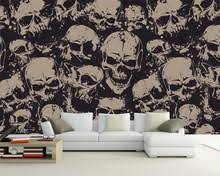 Best value Living Room <b>Graffiti</b> Mural – Great deals on Living Room ...