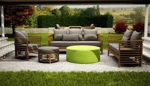 patio furniture sectional ideas: half moon sectional outdoor furniture luxury outdoor patio furniture