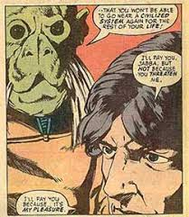 Image result for marvel comics star wars 1 jabba the hutt