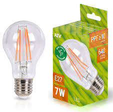 Лампочки <b>REV</b> - каталог цен, где купить в интернет-магазинах ...