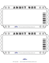 raffle ticket template reference guide sample notary raffle ticket template