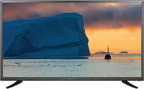 <b>LED телевизор Kraft KTV-С43FD02T2CI</b> купить в интернет ...