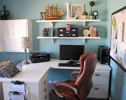 1000 images about home office slash guest room on pinterest small home offices home office and desks basement office setup 3 primary