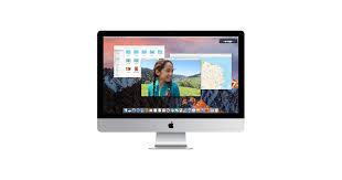 macOS - How to <b>Upgrade</b> - Apple (AE)