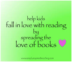 Image result for falling books  images