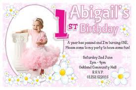 doc princess invitation cards mustsee princess 1st birthday princess invitations cards ideas 1st birthday princess invitation cards