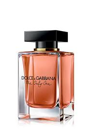 <b>Dolce & Gabbana The Only One</b> Eau De Parfum Reviews 2019
