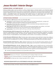 cover letter textile designer the best cover letter ever how to write it her campus documentshub com the best cover letter ever how to write it her campus documentshub com
