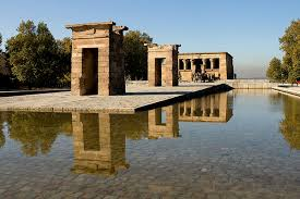 by the waters of babylon essayby the waters of babylon essay prompt
