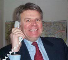 Richard Metz, 52 ans, vient d'être nommé Directeur de Réseau du Groupe Rivalis, une enseigne nationale spécialisée dans l'aide à la gestion des petites ... - illus_rivalis_metz