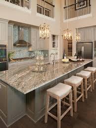 kitchen island granite top sun:  ideas about kitchen granite countertops on pinterest white granite kitchen granite and updated kitchen
