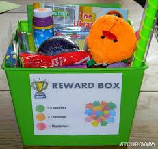 children s reward charts potty behavior sugar for breakfast children s reward charts potty behavior