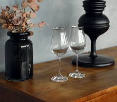 Купить <b>набор бокалов для вина</b> paulina, размер , материал ...