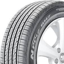 <b>Nexen</b> All Tires - Sears