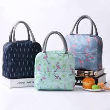 <b>Travel Cosmetic</b> Bags Organizer <b>High Quality</b> Makeup Bags for ...