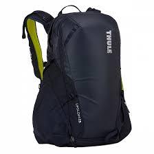 Лавинный <b>рюкзак THULE UPSLOPE</b> SNOWSPORTS RAS ...