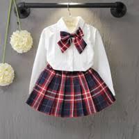 Korean <b>Girls</b> Skirts Bow for Sale