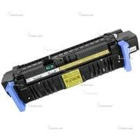 «CB458A Печка в сборе <b>HP</b> Color LaserJet CP6015/CM6030 ...