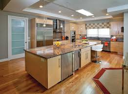 gray color painting oak with the gray tones in your choice of marble a wall in a gray