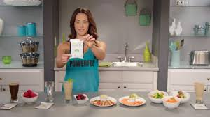 3-Day Refresh Overview with Autumn Calabrese - YouTube