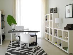 healthy home office design ideas simple elegant home office design tips to stay healthy inspirationseek intended amusing corner office desk elegant home