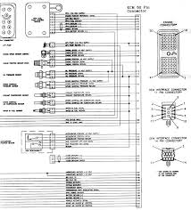 wiring diagrams for v ecm dodge diesel diesel truck wiring diagrams for 1998 24v ecm ecm diagram 2 jpg