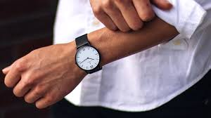 10 Best Cheap <b>Watches</b> for <b>Men</b> in 2020 - The Trend Spotter