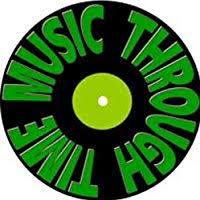 """<b>Craig David</b> - <b>Born</b> To Do It - 12"""" CD Record Wall Clock: Amazon.co ..."""