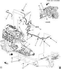 c6500 wiring schematic c6500 discover your wiring diagram 2003 chevy c4500 fuel pump wiring diagram