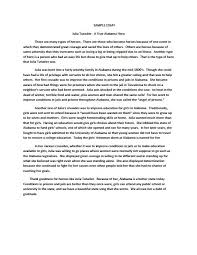 college definition essays on success order cheap essay service        success essay format college essays college application essays definition essay