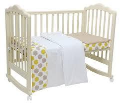 <b>Polini</b> комплект в кроватку Медвежонок Винни и его друзья (3 ...