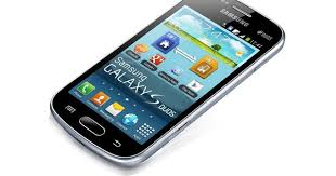 Samsung mobile price compare site in BDcost.BDcost is a ...