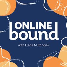 OnlineBound Podcast