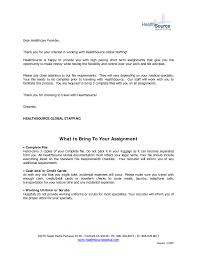 insurance underwriting assistant resume sample resume builder insurance underwriting assistant resume sample assistant underwriter resume sample resume s assistant lewesmr mr resume sample
