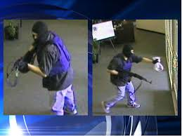 Image result for robbery bank
