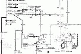 1985 f250 wiring diagram 1985 image wiring diagram ford ranger bronco ii electrical diagrams at the ranger station on 1985 f250 wiring diagram